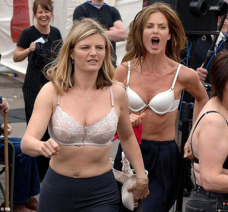 Shops Store Sex Adult Paris Product