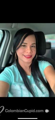 Aldebaran 50 45 Man Atheist To Woman Seeking Spanish Single