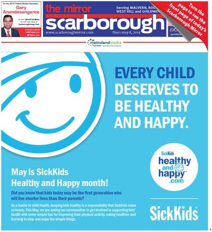 Markham Scarborough Candy Escort 401 York Pickering East