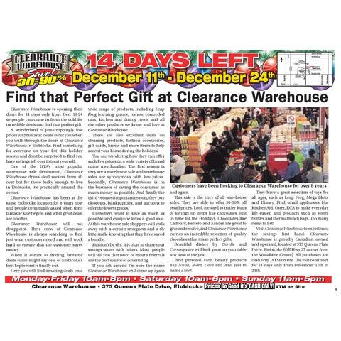 Newspaper Toronto Rd Escort Incall Qew Etobicoke 40 Cawthra