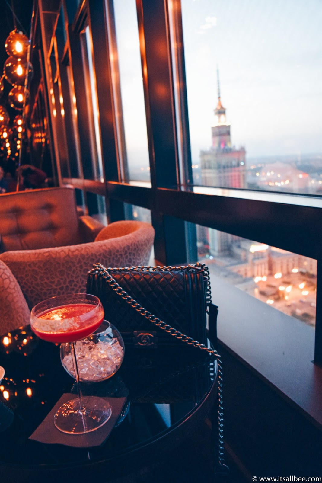 Warsaw Love Hotels Poland In