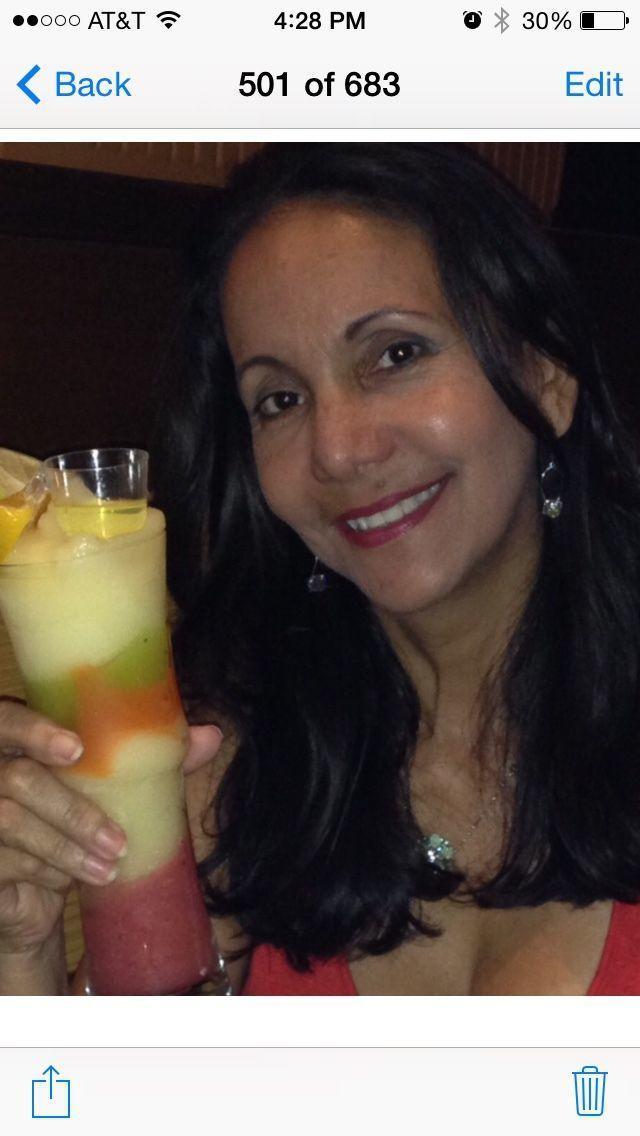 Dating Orlando Hispanic In