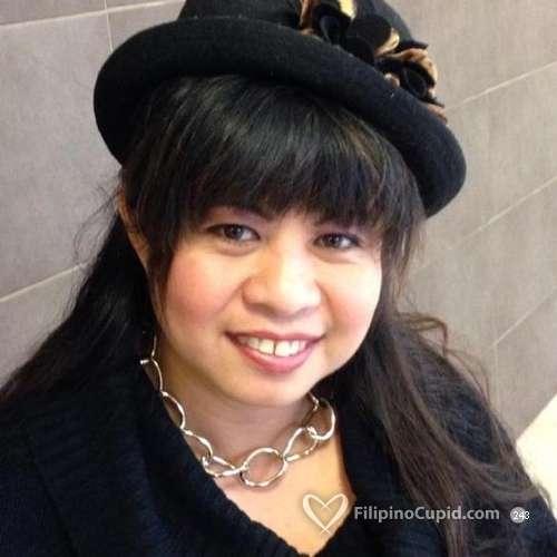 Man 50 In To Seeking Ottawa-gatineau Catholic Woman Single 45