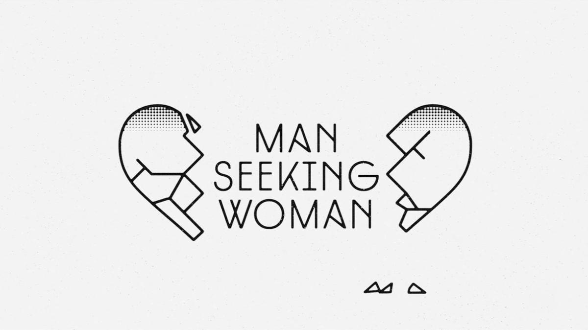 Seeking Mankato Man Woman