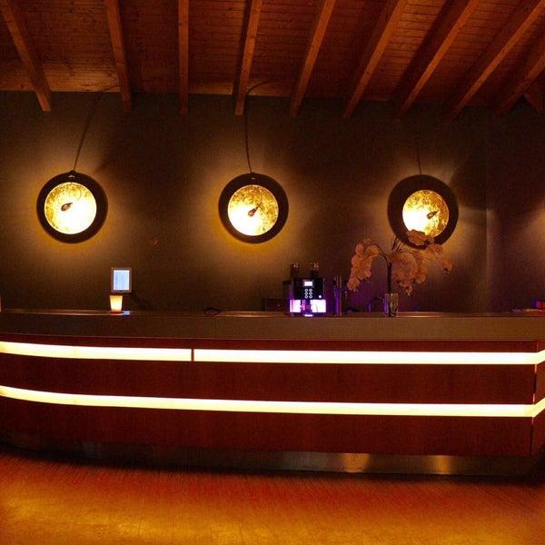 Felicitas Hamburg Massage Parlors
