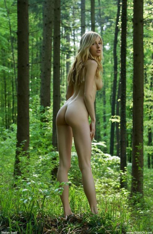Confirmed Seeking Woman Speed Windsor Man Dating Blond In