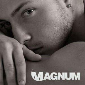 69 Budapest Gay Gaysauna