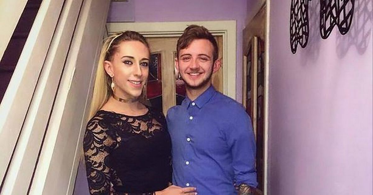 Highland Meet Transgender Dublin