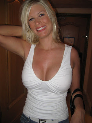Confidence Woman Brunette In 50 To Man Ottawa-gatineau Seeking 45