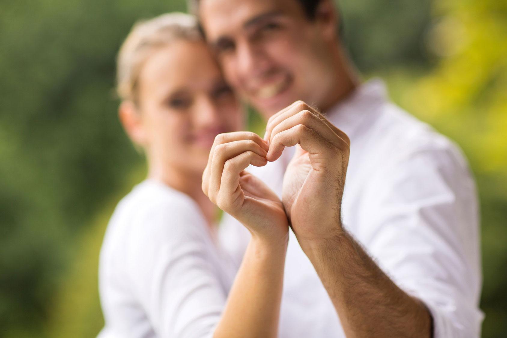 To Single Woman Seeking Man 30 25
