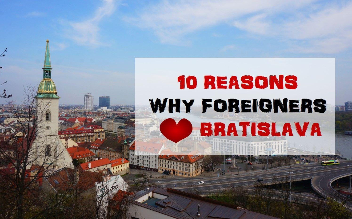 Slovakia Love Bratislava Hotels In