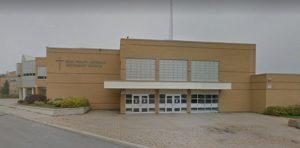 Escort Oshawa Courtice Area On Highway 2