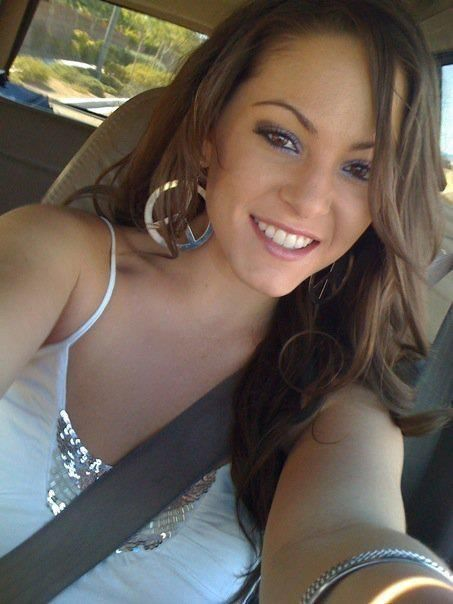 Reliable Girl Seeking Man Newmexico