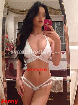 Ottawa Escort Sexy Minx With A Penchant For Making Out Sexi