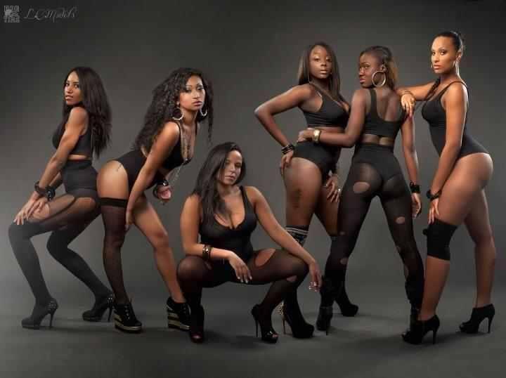 Divorced Dating Toronto Men Black For Looking In