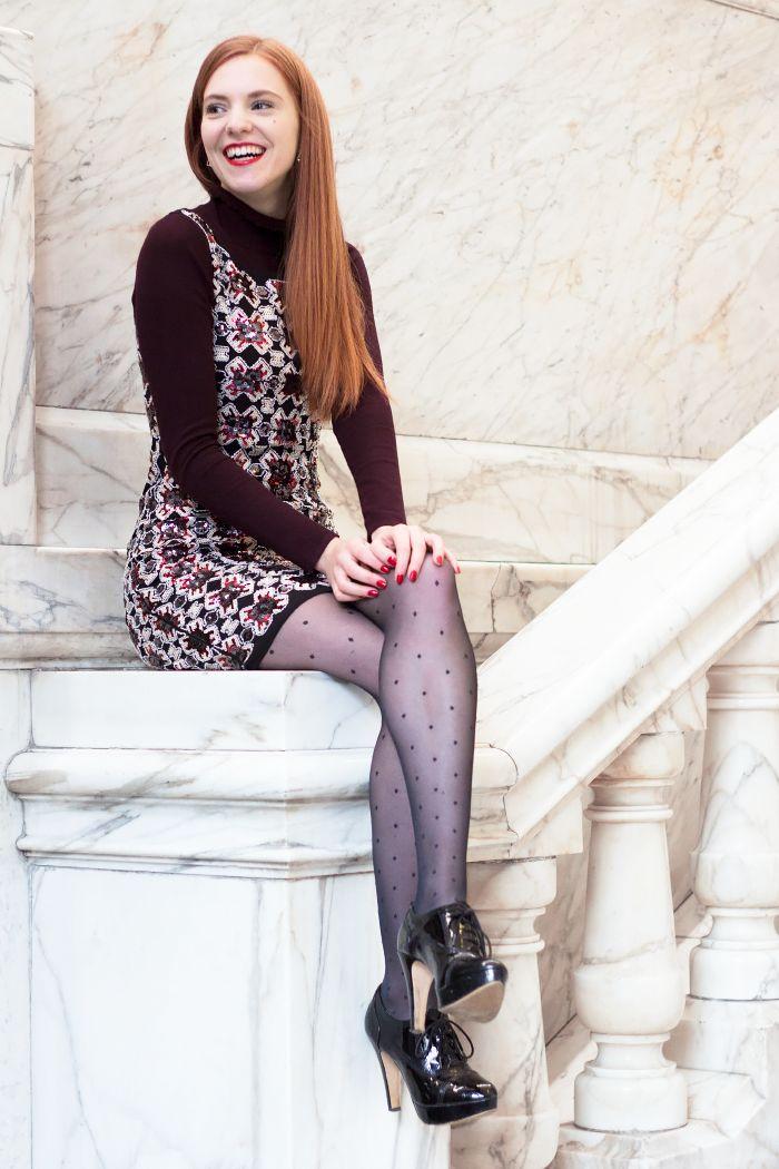 Slovakia Meet Transgender