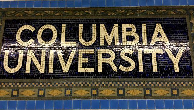 Cheeky Site Dating Columbia University