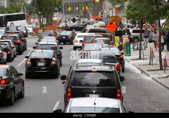 Escort Bay Street Dundas Downtown City Of Toronto Black