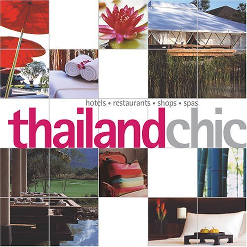 Vienna Parlors Thai Jensabai Massage