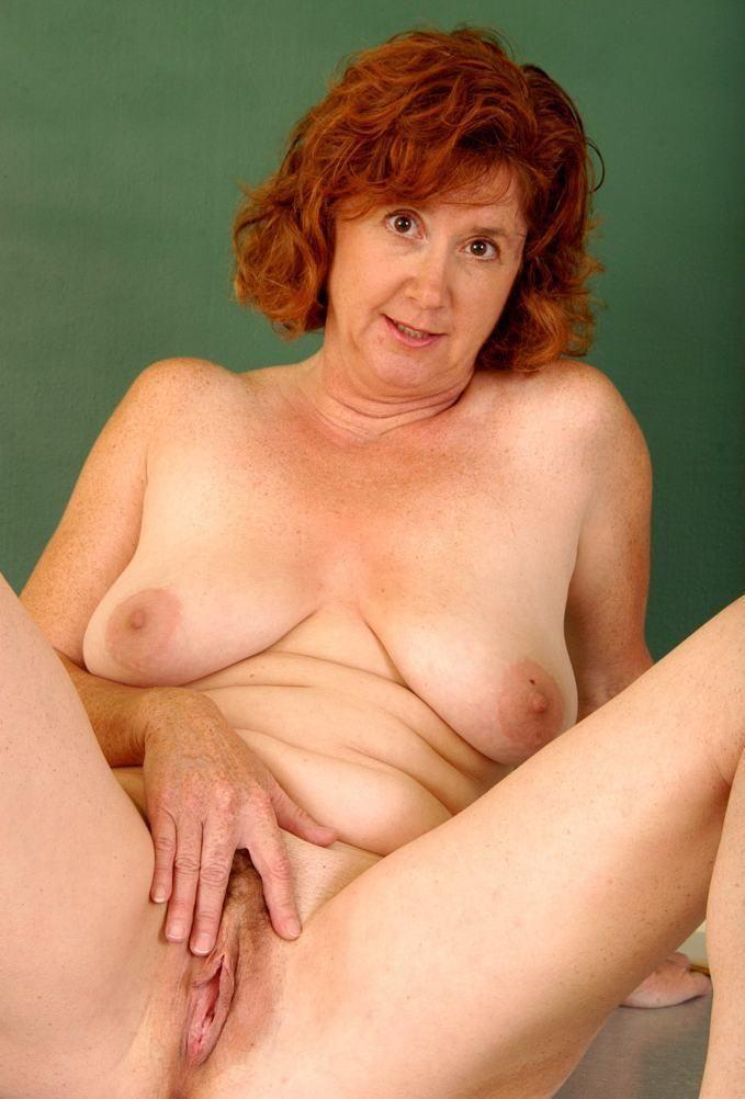 Lppp Woman Spanish Seeking Man Hookup Single Perverted