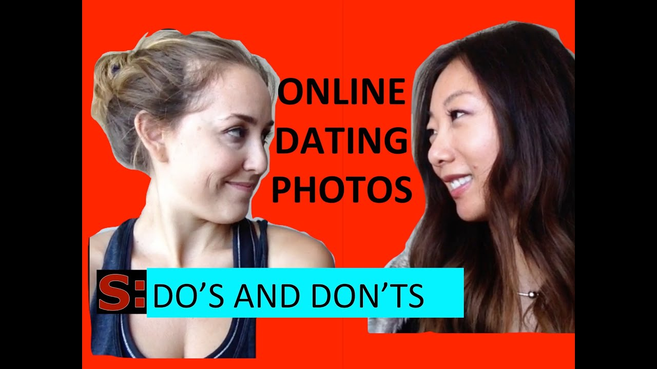 Free Dating Absolutely Online