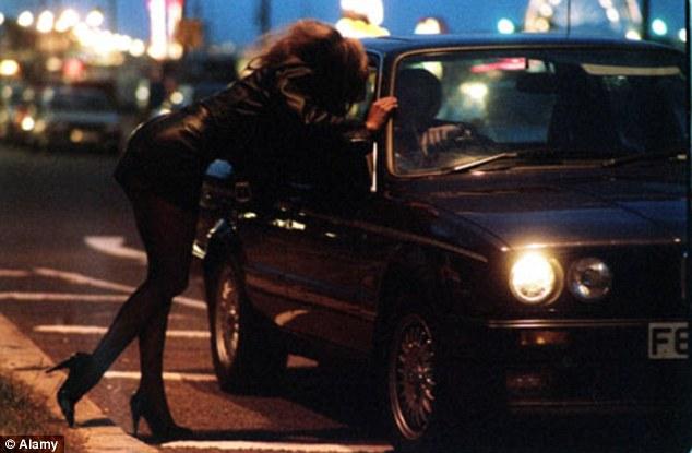 Shreveport Lakeshore In Calls Escort Of Car City