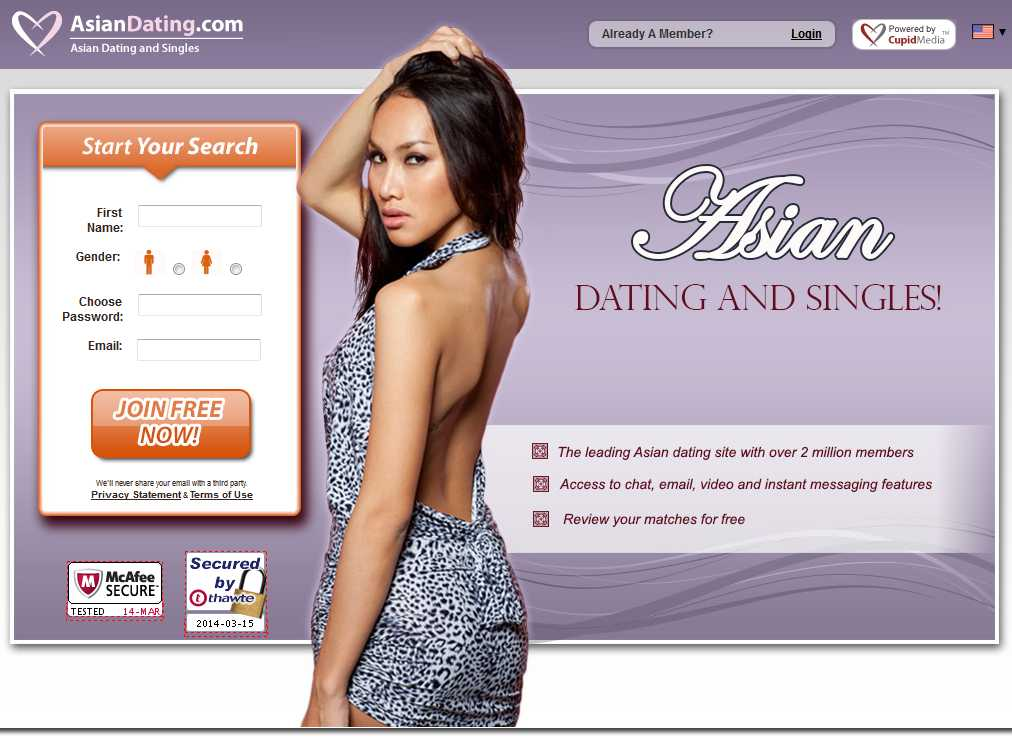 Online Free Top Dating Site