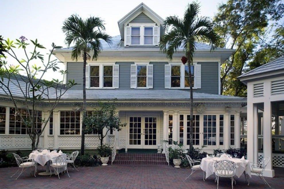 Fort Ashleymadison Florida In Dating Myers