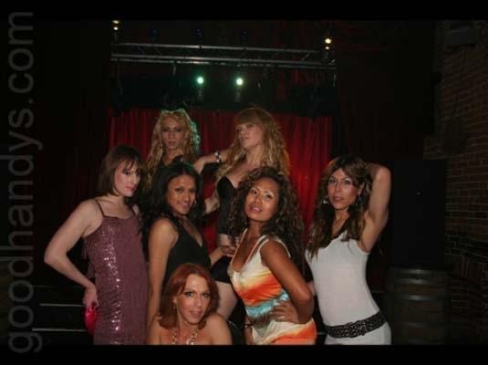 Rubratings Queen Toronto Brampton Girl Party St. Escort East