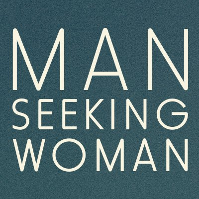 Seeking Man Woman Italia