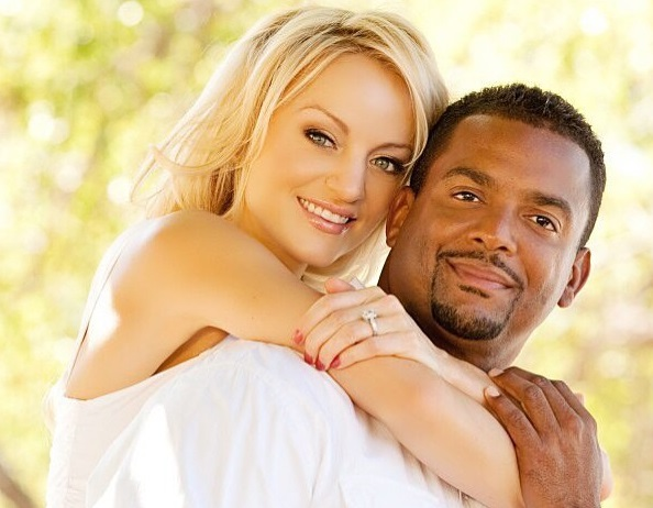 Spanish Dating In Miami