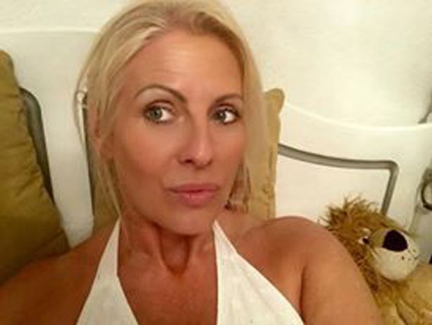 Woman Sex 60 Find Single To 55 For Amateurs Looking