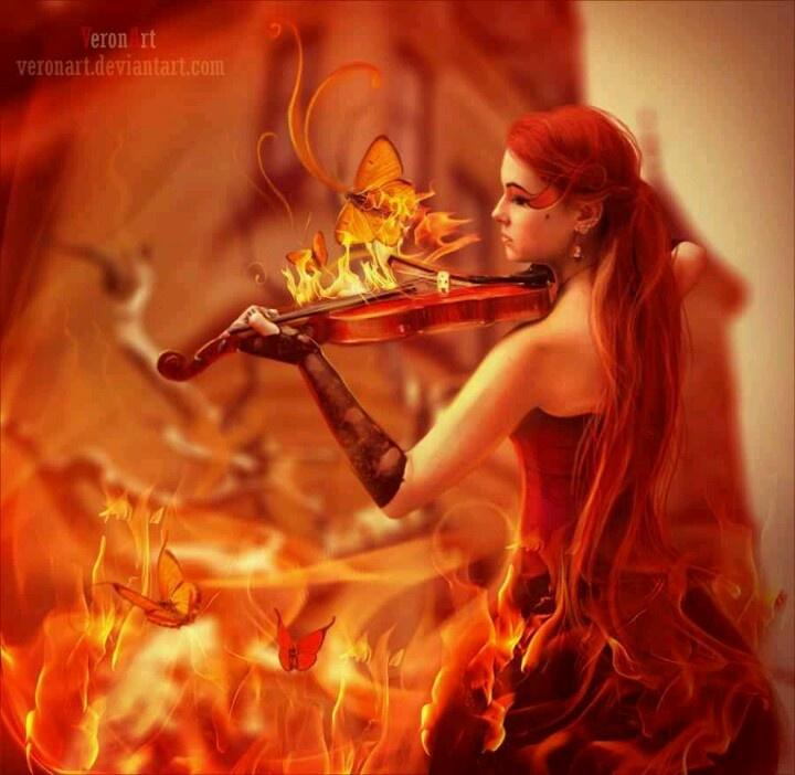 Girl Of Your Dreams Phoenix