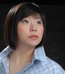 Singles Man Seeking Married In Woman Asian