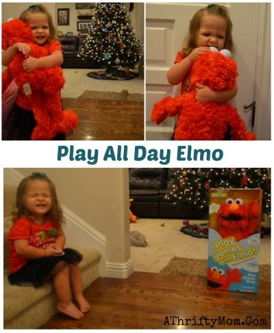 To Play Day All Mom Available
