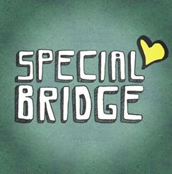 Baily Dating Special Bridge