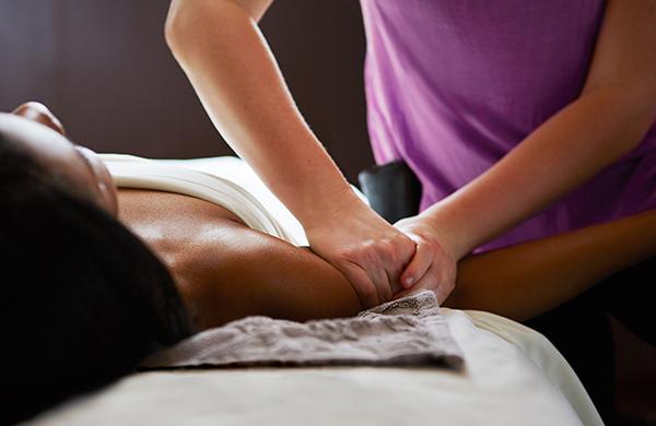 Deep Asian Massage Regina Parlors