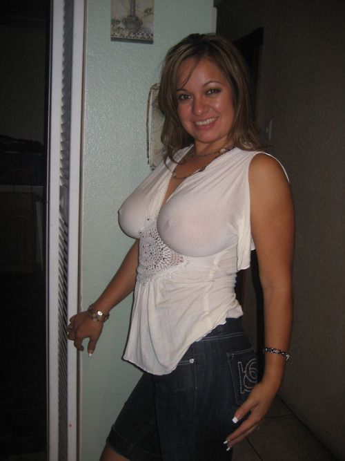 Catholic Kinky Divorced Swingers Dating Looking For Sex