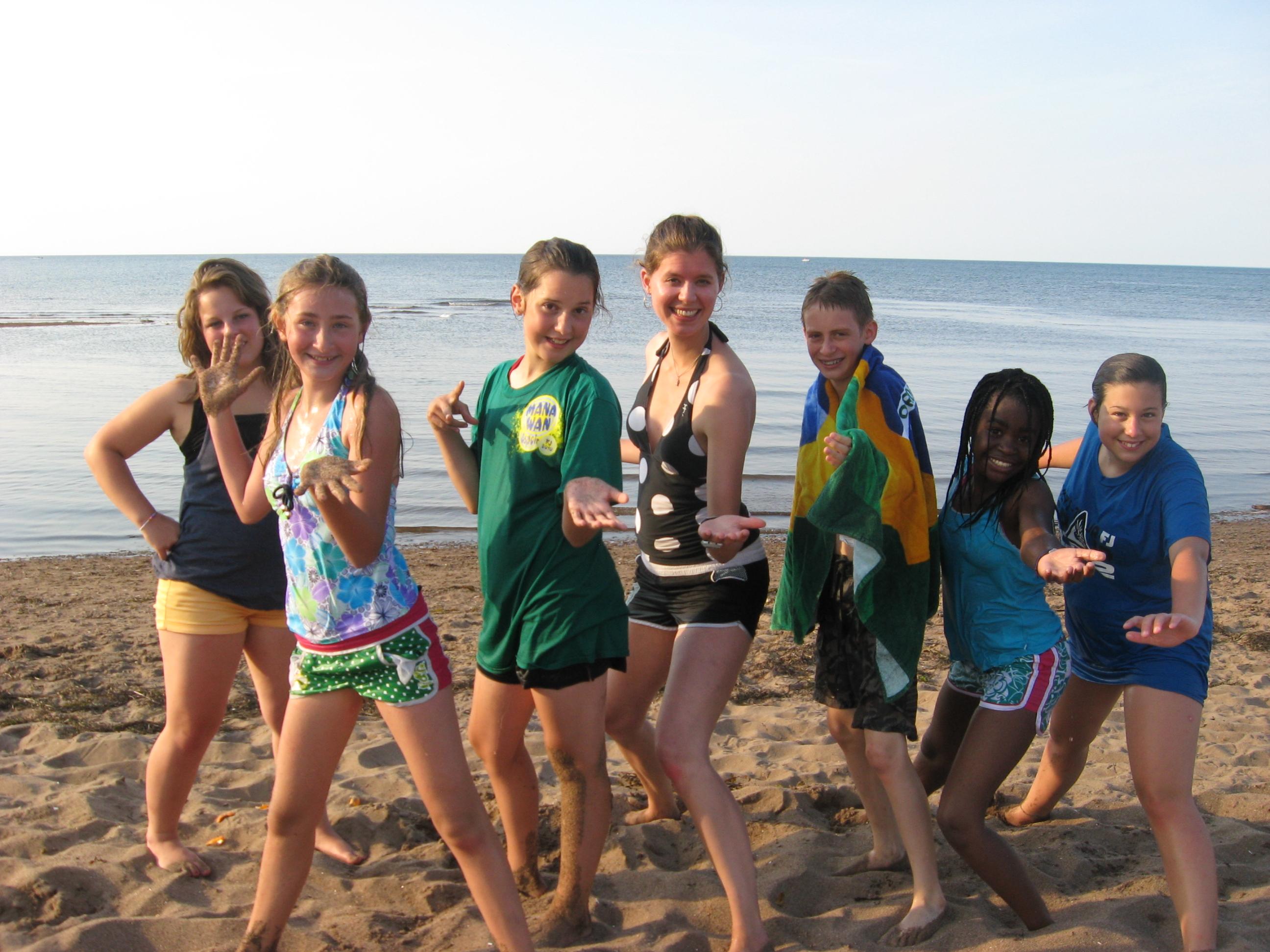 New Brunswick Escort Girls Halifax