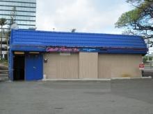Strip Club In Honolulu