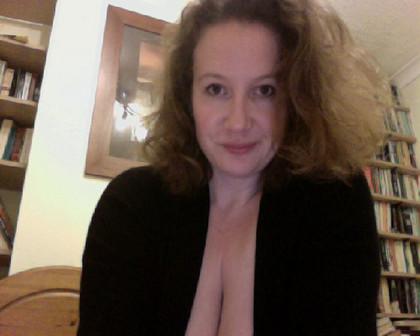 Orillia To Woman Stand Man 45 Seeking One-night 50 Kinky