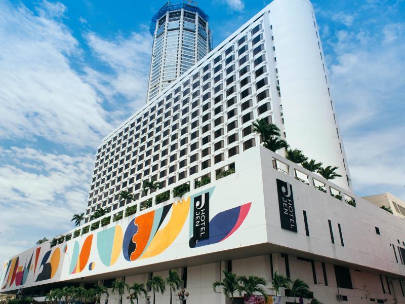 Cardates Lumpur Kuala Minggood Love Hotels Hotel
