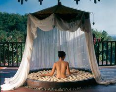 Exotic Dream Thai Massage Hamburg Parlors