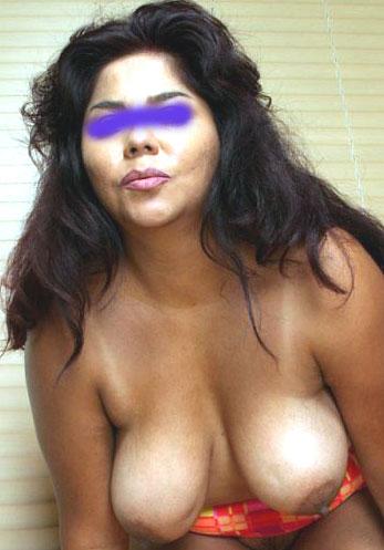 Seeking 50 One-night Kinky Man Stand 45 To Woman