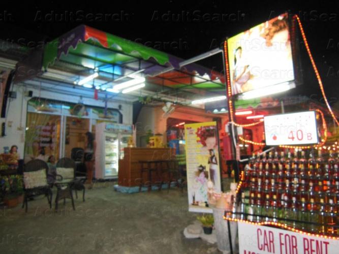 Askimshop In Massage Ko Thailand Parlors Samui