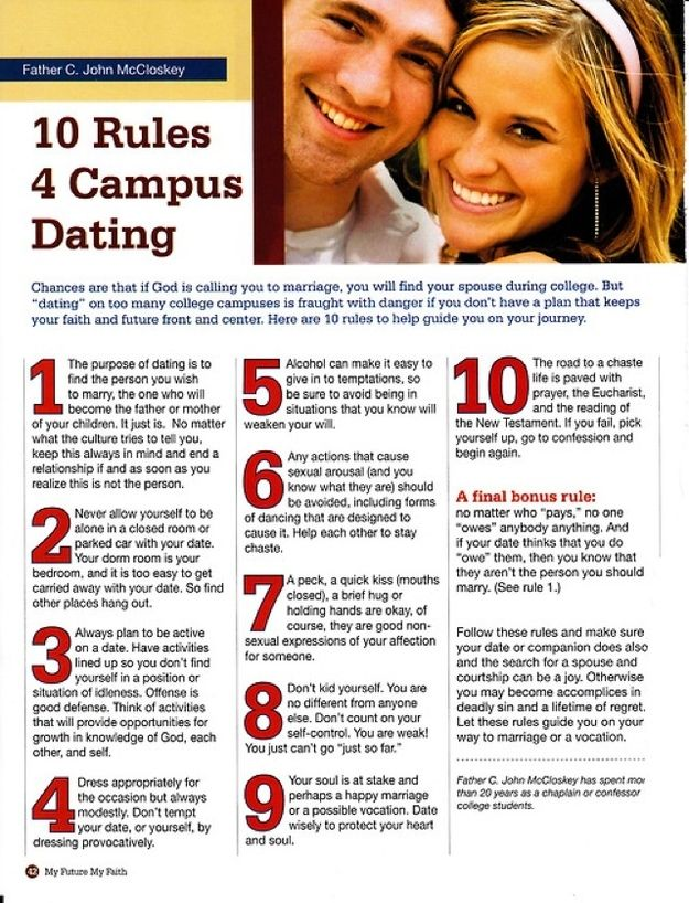 Etransfer Dating Photos Catholic Married