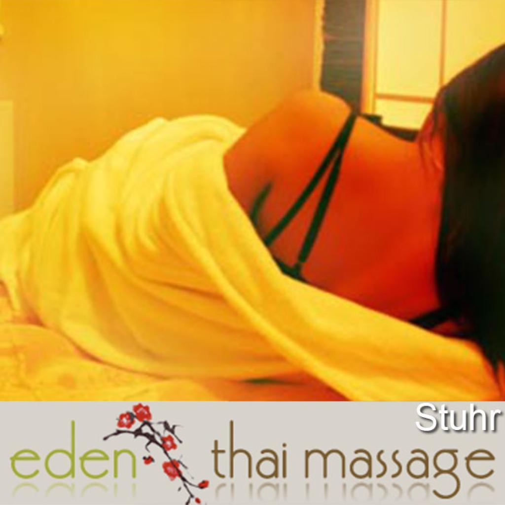 Cairo Massage Nebraska Thai