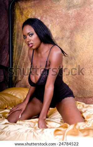 Pet Looking Dating African Sex American Black For