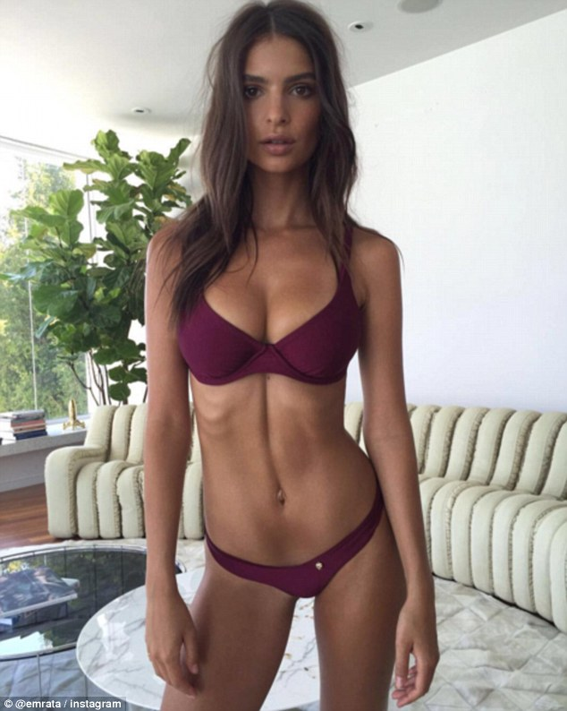 35 Sex Looking For 25 Photos Spanish Woman To