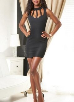 Tantalizing Teasers Cape Town Escort Agency